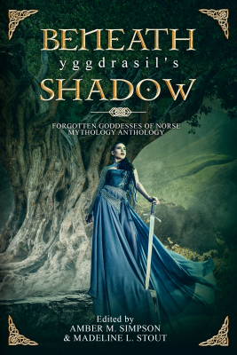 Previously on NetGalley (423 Total)